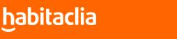 Actualidad para profesionales habitaclia.com