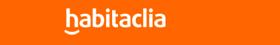 Actualidad para profesionales de habitaclia.com