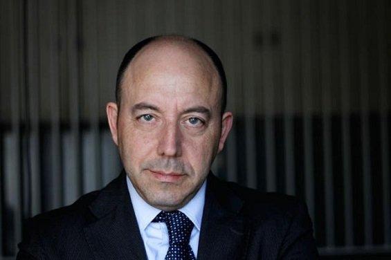 """Gonzalo Bernardos: """"Quienes creen que es fácil forrarse en el sector inmobiliario se llevarán una gran decepción"""""""