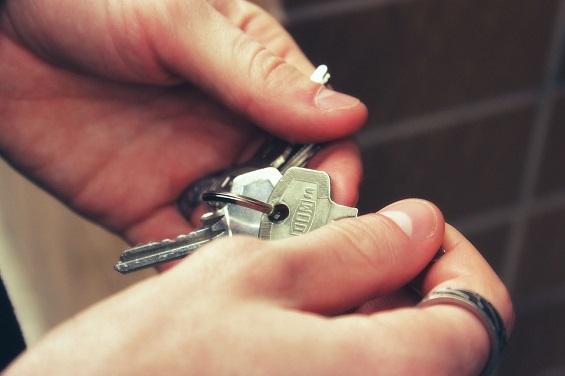 Preocupación entre los expertos por la escasez y el incremento de precios de la vivienda en alquiler