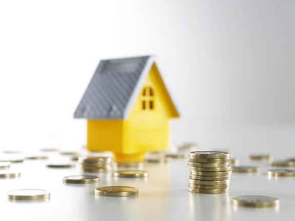 El precio medio de la vivienda nueva se incrementará un 4,8% en 2019