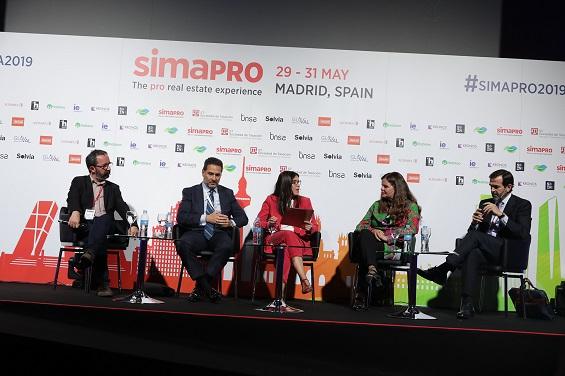 SIMAPRO 2020