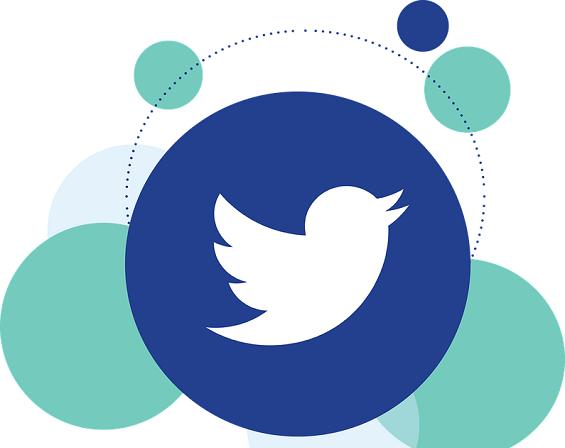 Consejos para usar Twitter en el sector inmobiliario